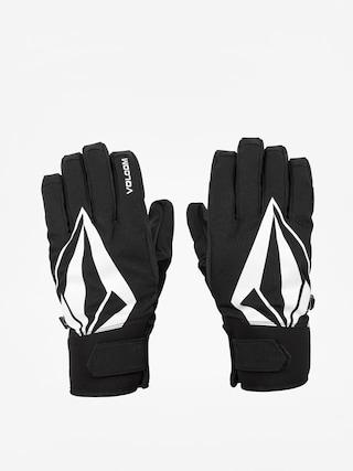 Rękawice Volcom Nyle (blk)