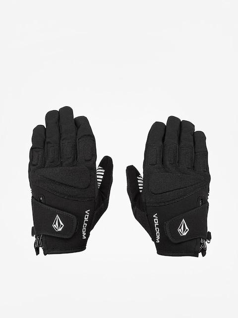 Rękawice Volcom Crail