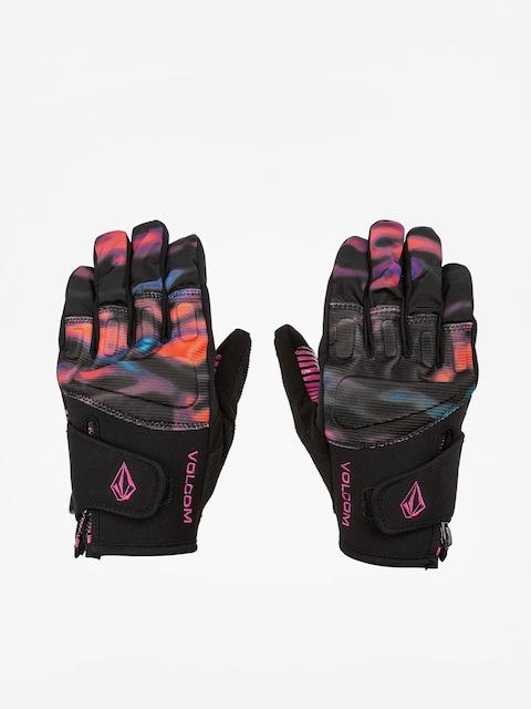 Rękawice Volcom Crail (mlt)