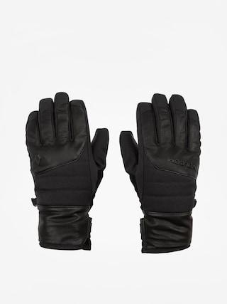 Rękawice Volcom Tonic Wmn (blk)