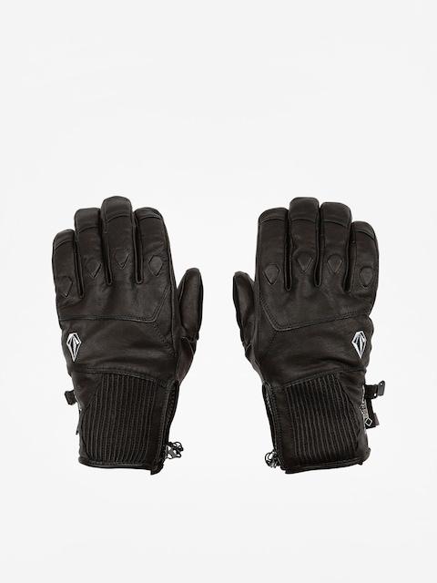 Rękawice Volcom Service Gore (blk)