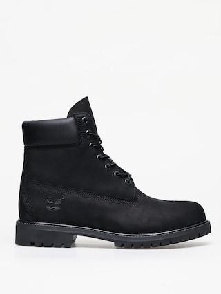 Buty Timberland 6 In Premium (black/black)