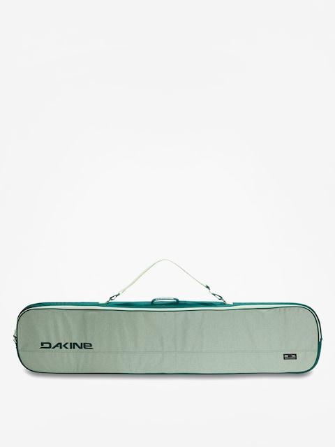 Pokrowiec Dakine Pipe Snowboard (green lily)
