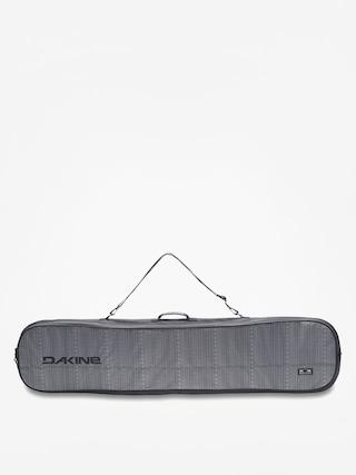Pokrowiec Dakine Pipe Snowboard (hoxton)