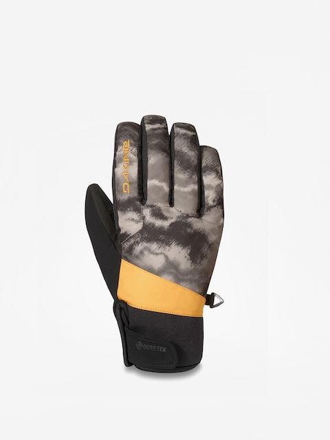 Rękawice Dakine Impreza Gore-Tex Glove (ashcroft camo)
