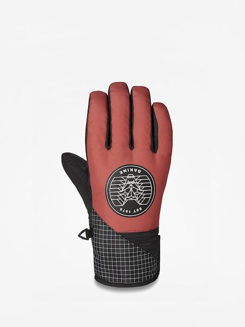 Rękawice Dakine Crossfire Glove (tandoori spice)
