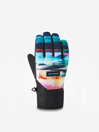 Ru0119kawice Dakine Crossfire Glove (glitch)