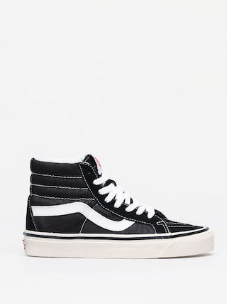 Buty Vans Sk8 Hi 38 Dx (anaheim factory/black/true white)
