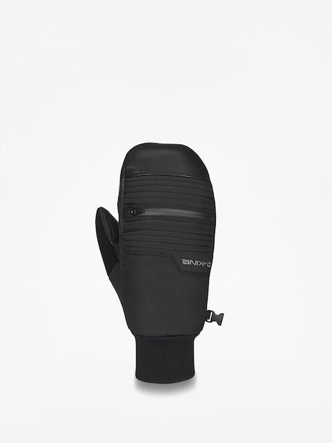 Rękawice Dakine Skyline Mitt (black)