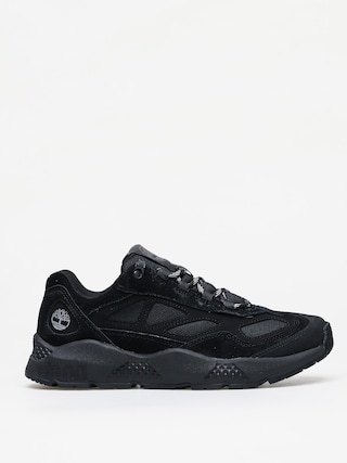 Buty zimowe Timberland RipGorge Low (black suede)