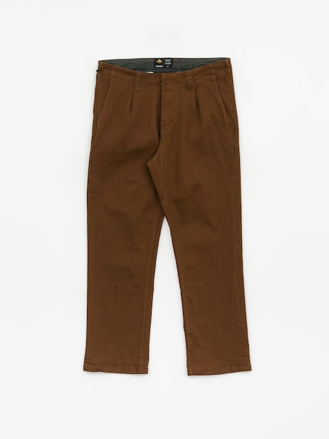 Spodnie Emerica Emericana Chino (copper)