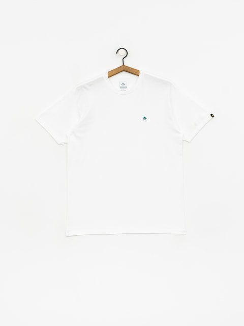 T-shirt Emerica Triangle Staple