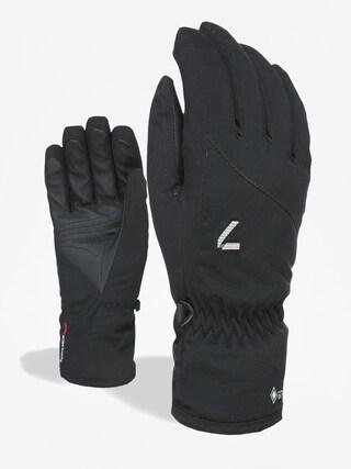 Rękawice Level Astra Gore Tex Wmn (black)