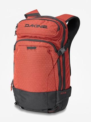 Plecak Dakine Heli Pro 20L (tandoori spice)