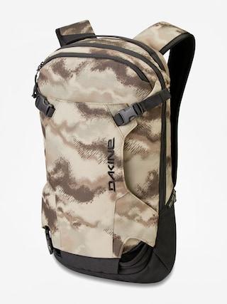 Plecak Dakine Heli Pack 12L (ashcroft camo)
