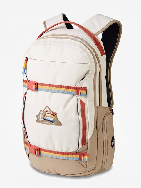 Plecak Dakine Happy Camper Mission 25L (hcsc rainbow)