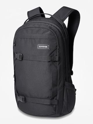 Plecak Dakine Mission 25L (black)