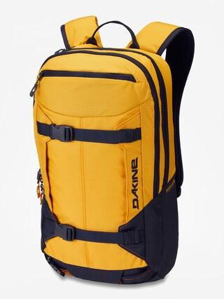 Plecak Dakine Mission Pro 18L (golden glow)