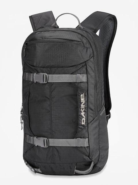 Plecak Dakine Mission Pro 25L (black)