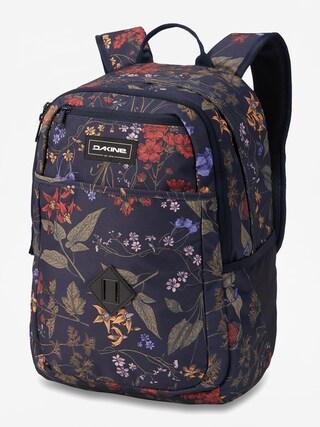 Plecak Dakine Essentials Pack 26L (botanics pet)