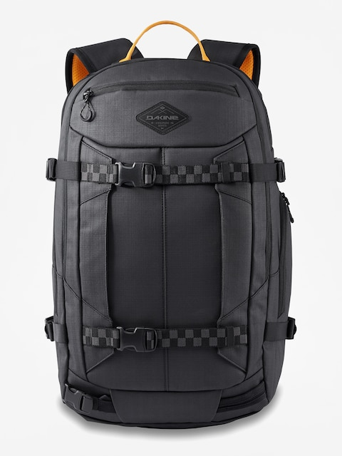Plecak Dakine Team Mission Pro 32L (louif paradis checks)