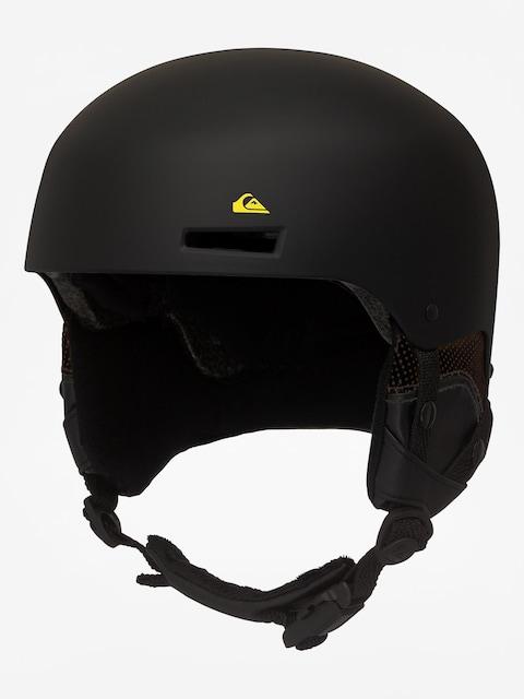 Kask Quiksilver Axis (black)