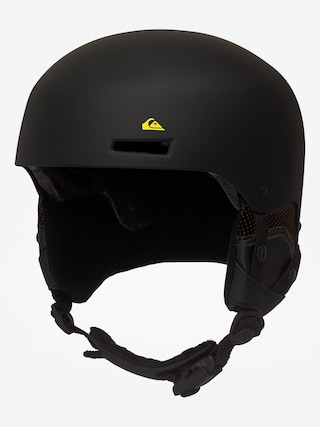 Kask Quiksilver Axis (black)