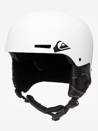 Kask Quiksilver Axis (snow white)
