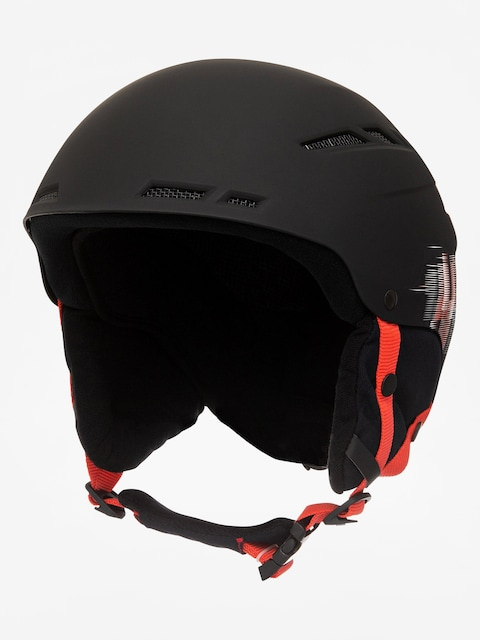 Kask Quiksilver Motion (black)