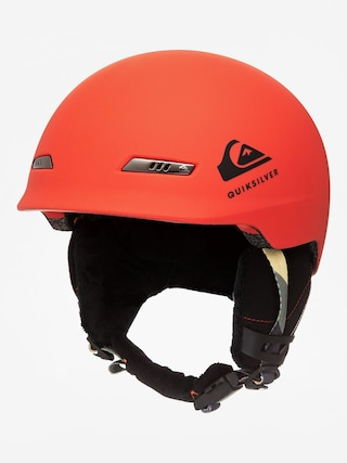 Kask Quiksilver Play (poinciana)