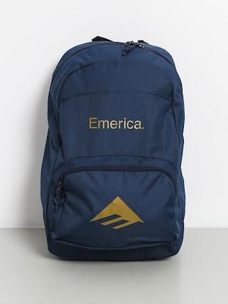 Plecak Emerica Emerica (navy)