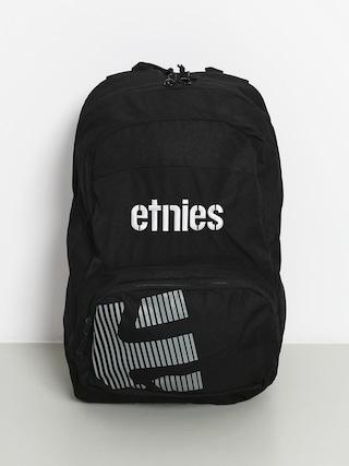 Plecak Etnies Locker (black)