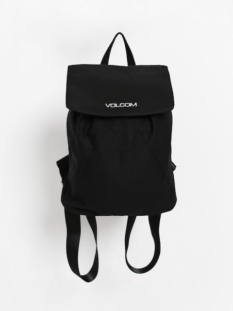Plecak Volcom Mild Wmn (black)