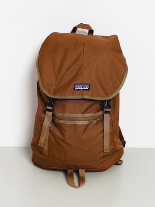 Plecak Patagonia Arbor Classic Pack 25L (bence brown)
