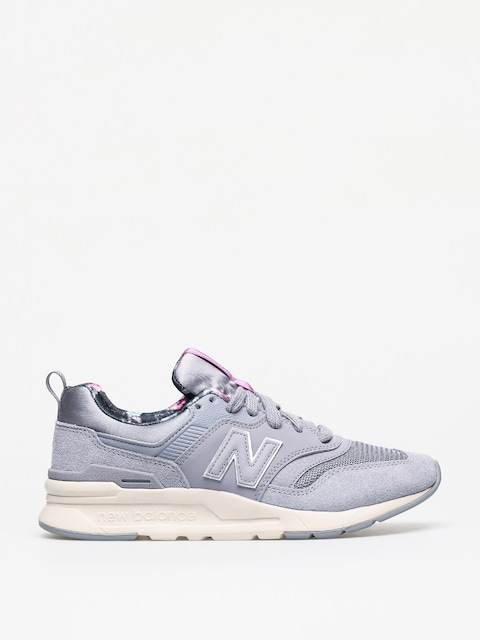 Buty New Balance 997 Wmn (purple)