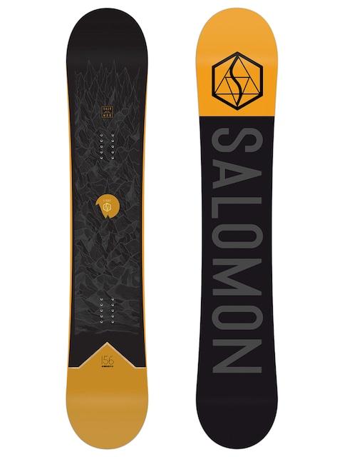 Deska snowboardowa Salomon Sight (multi)