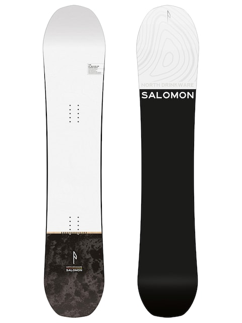 Deska snowboardowa Salomon Super 8 (multi)