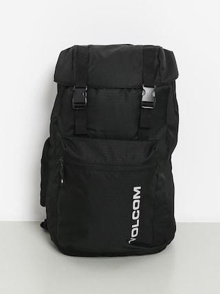 Plecak Volcom Utility (black)