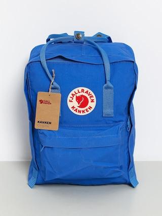 Plecak Fjallraven Kanken (un blue)