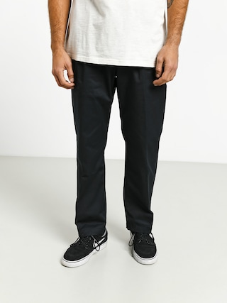 Spodnie Nike SB Dry Pull On Chino (black)