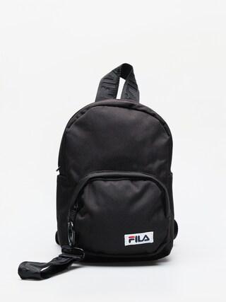 Plecak Fila Varberg (black)