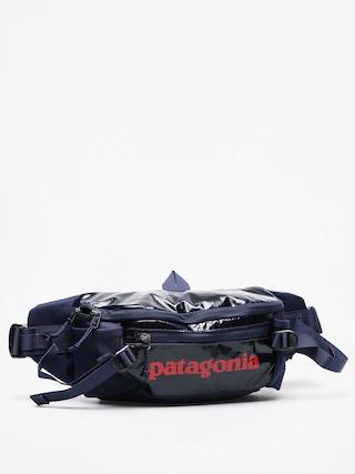 Nerka Patagonia Black Hole Waist Pack 5L (classic navy)