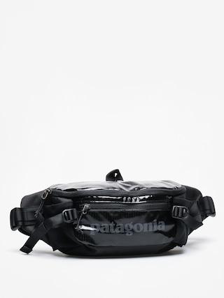 Nerka Patagonia Black Hole Waist Pack 5L (black)