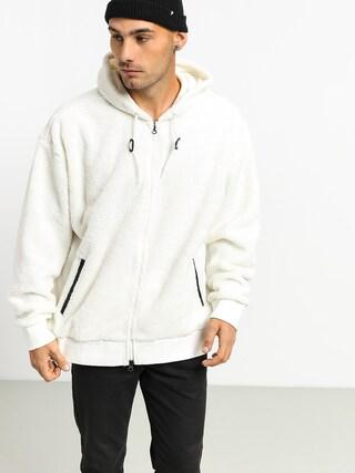 Bluza z kapturem Nike SB Sherpa HD (sail/black)