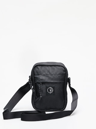 Torba Polar Skate Cordura Mini Dealer Bag (black)