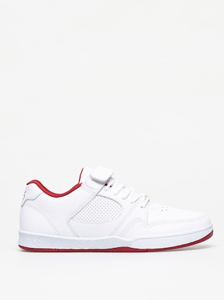 Buty Es Accel Slim Plus (white)