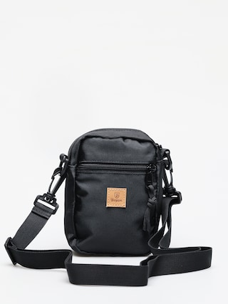 Saszetka Brixton Main Label (black)