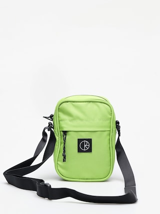 Torba Polar Skate Cordura Mini Dealer Bag (lime)