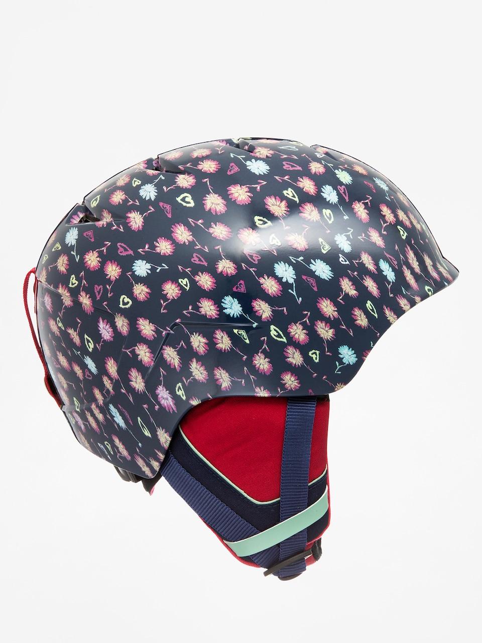 ADIDAS Baloon Cap z daszkiem kaszkiet damski SKLEP