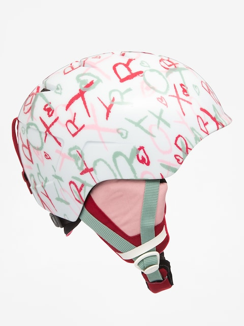 Kask Roxy Slush Girl